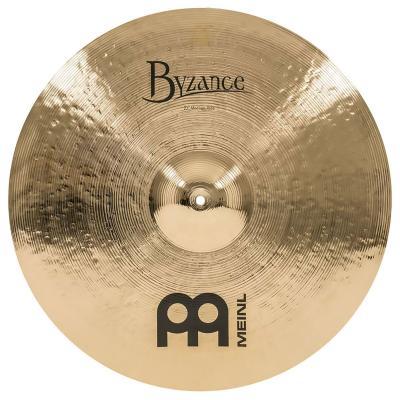 MEINL B22MR-B BYZANCE MEDIUM RIDE