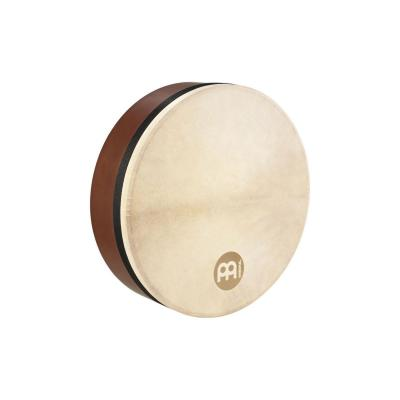 MEINL FD14BE BENDIR