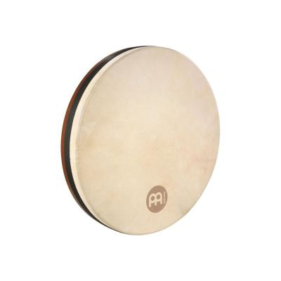 MEINL FD16BE BENDIR