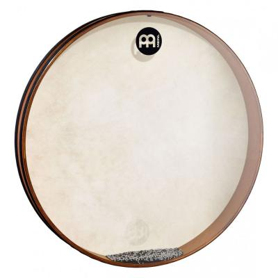 MEINL FD22SD SEA DRUM