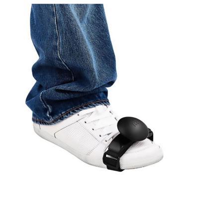 MEINL FS-BK FOOT SKAKER
