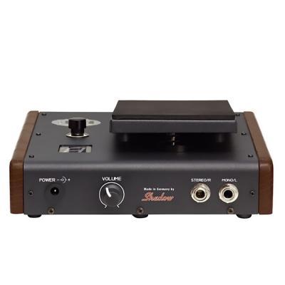 MEINL FX10 FX PEDAL