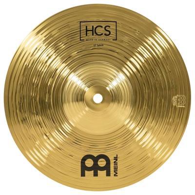 MEINL HCS10S SPLASH