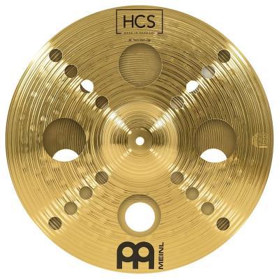 MEINL HCS16TRS TRASH STACK