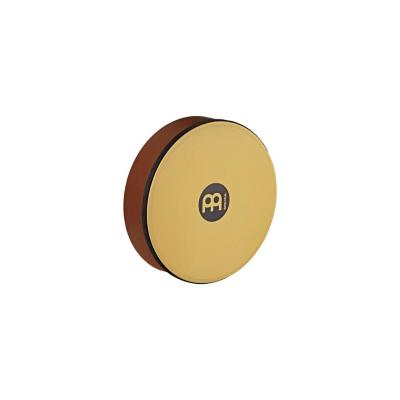 MEINL HD10AB-TF HAND DRUM