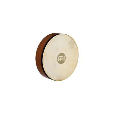 MEINL HD10AB HAND DRUM