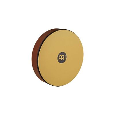 MEINL HD12AB-TF HAND DRUM