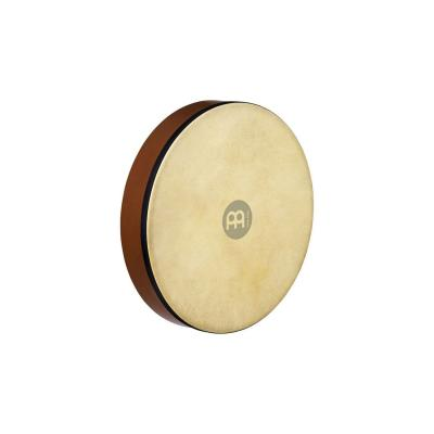 MEINL HD12AB HAND DRUM