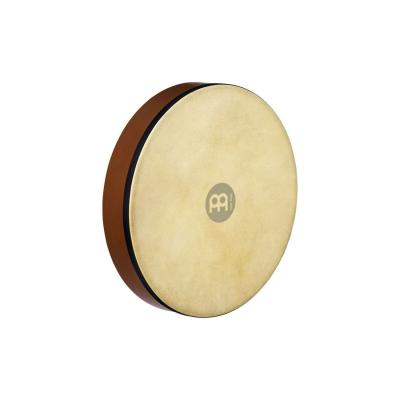 MEINL HD14AB HAND DRUM