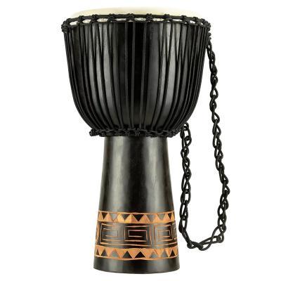 MEINL HDJ1-XL AFRICAN DJEMBE