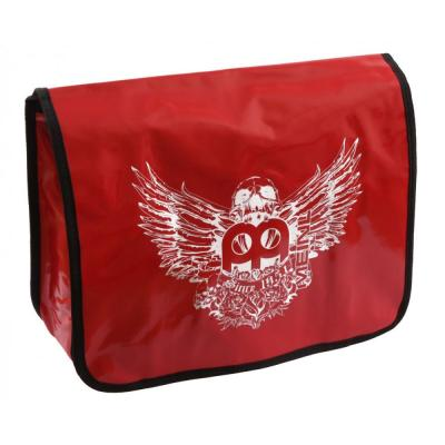 MEINL M-BAG-JB
