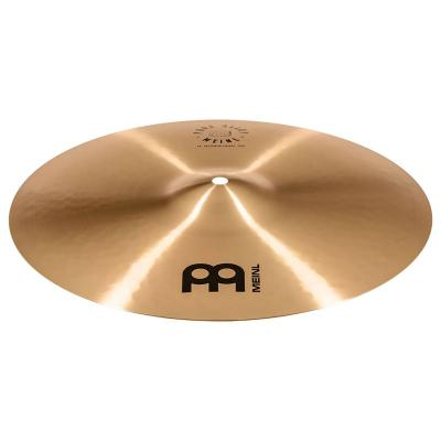 MEINL PA14MH PURE ALLOY HIHAT