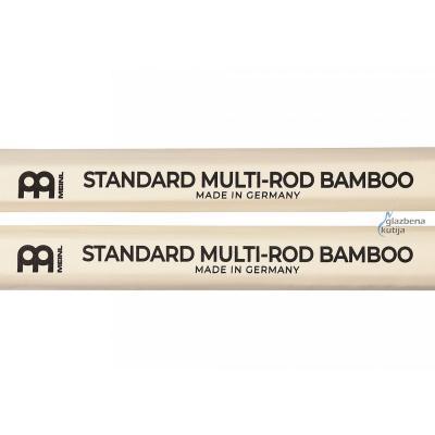 MEINL SB201 MULTI BAMBOO STANDARD