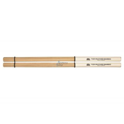MEINL SB202 MULTI ROD BAMBOO FLEX