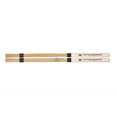 MEINL SB203 MULTI ROD BAMBOO LIGHT