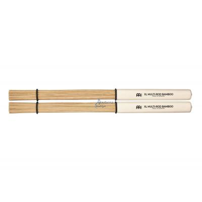 MEINL SB204 MULTI ROD BAMBOO XL