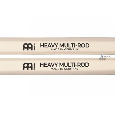 MEINL SB207 MULTI ROD HEAVY
