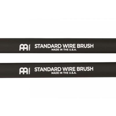 MEINL SB300 BRUSH STANDARD WIRE