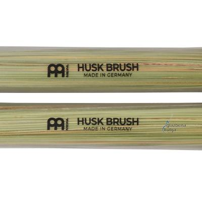 MEINL SB307 BRUSH HUSK