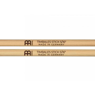 MEINL SB117 TIMBALES STICK 5/16""