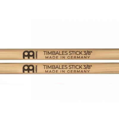 MEINL SB118 TIMBALES STICK 3/8""