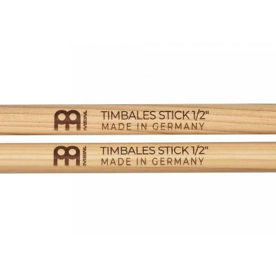 MEINL SB119 TIMBALES STICK 1/2""
