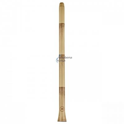 MEINL SDDG1-BA SYNTHETIC DIDGERIDOO