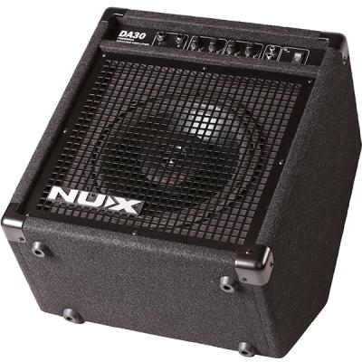 NUX DA30 BT
