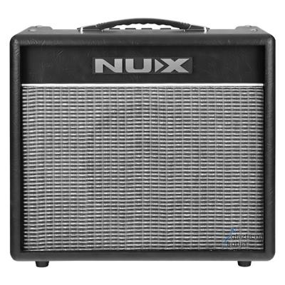 NUX MIGHTY 20BT