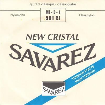 SAVAREZ 501CJ E1