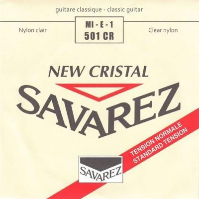 SAVAREZ 501CR E1