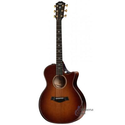 TAYLOR 614ce WHB BUILDER'S EDITION