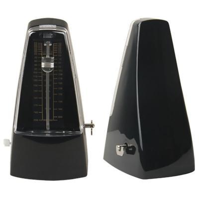 WINGO WM50 METRONOM