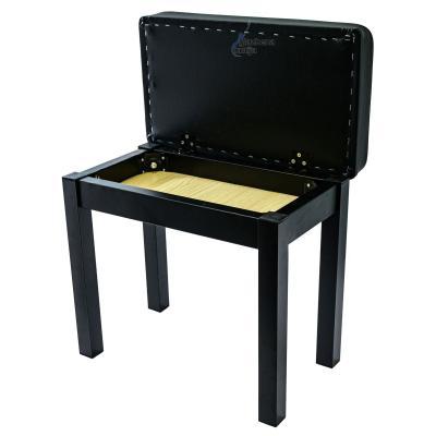 WINGO WS-P2 STOLICA ZA PIANO
