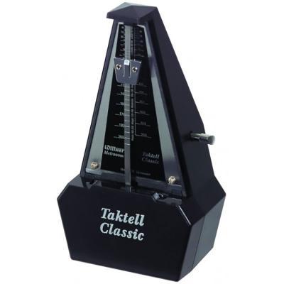 WITTNER TAKTELL CLASSIC 829161