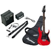Gitarski setovi