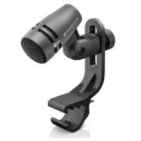 Instrumentalni mikrofoni