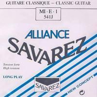 Pojedinačne žice za klasičnu gitaru