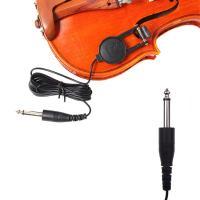 Pribor za violine