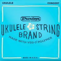 Žice za ukulele