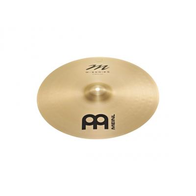 MEINL MS15MC MEDIUM CRASH