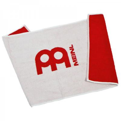 MEINL GIG TOWEL MEDIUM