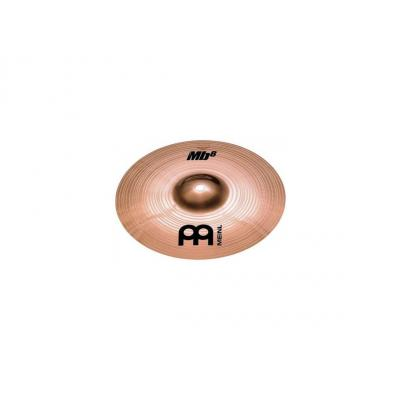 MEINL MB8-10S-B SPLASH