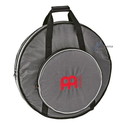 MEINL MCB22RS CYMBALBAG/BACKPACK