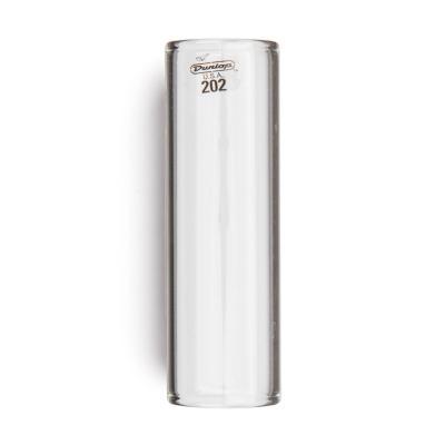 DUNLOP 202 SI GLASS SLIDE REG/M