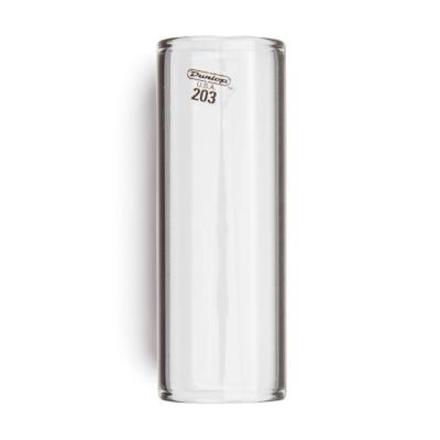 DUNLOP 203 SI GLASS SLIDE REG/L