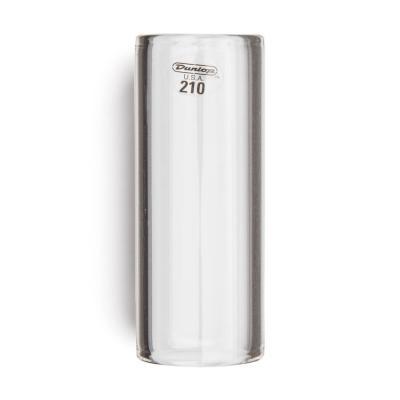 DUNLOP 210 SI GLASS SLIDE MED/M