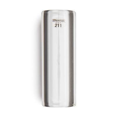 DUNLOP 211 SI GLASS SLIDE HVY/S