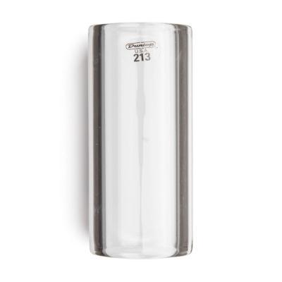 DUNLOP 213 SI GLASS SLIDE HVY/L