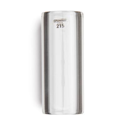 DUNLOP 215 SI GLASS SLIDE HVY/M